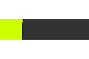 Vesl_logo