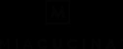 miacucina_logo3vertical-no-descriptor_black-01