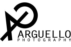 Arguello_Photography_Logo